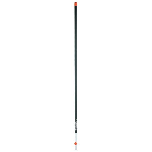 Ручка Gardena от 220 Вольт