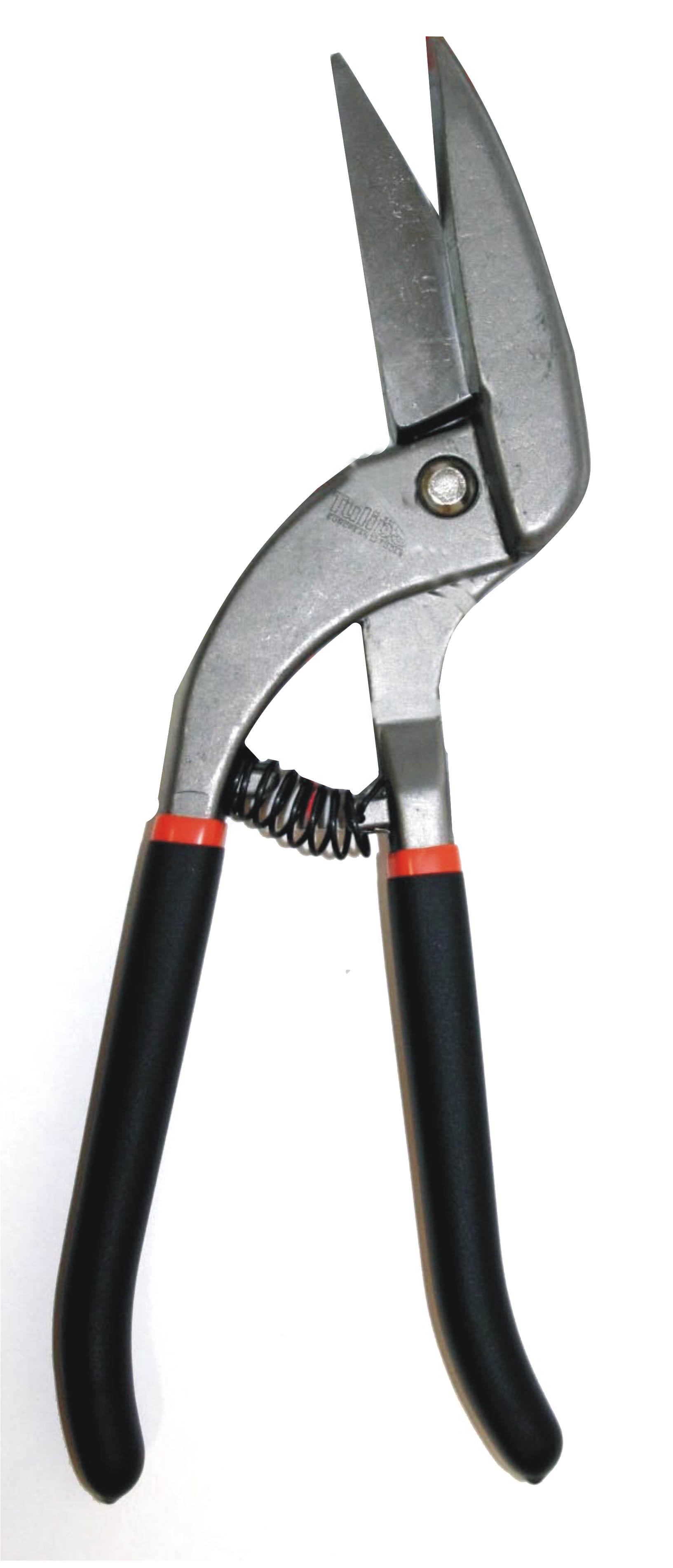 Ножницы Tulips tools