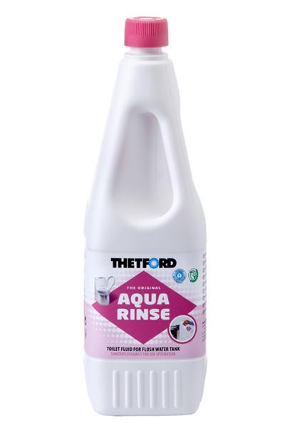 Жидкость Thetford Aqua rinse