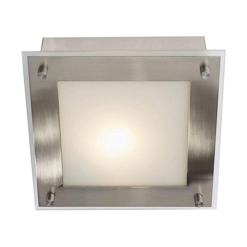 Светильники настенно-потолочные