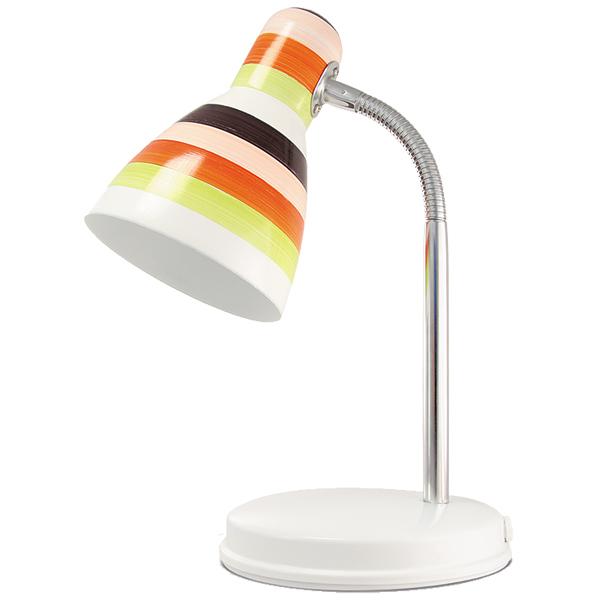 Лампа настольная ЛЮЧИЯ