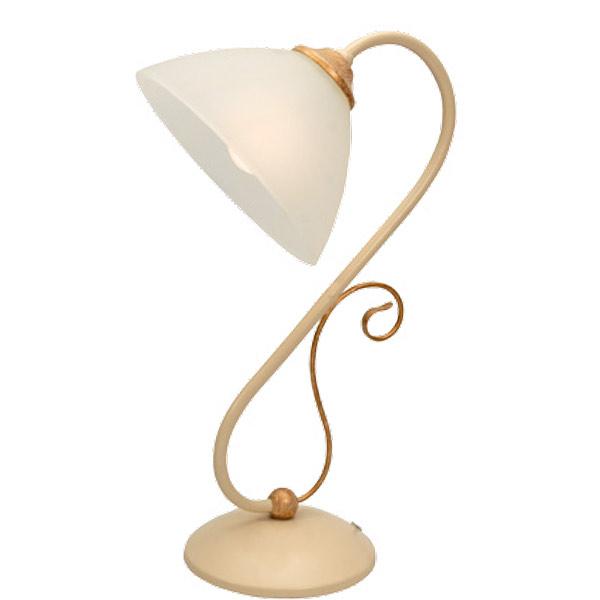 Лампа настольная СЕВЕРНЫЙ СВЕТ
