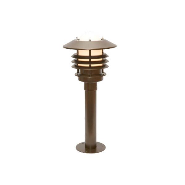 Светильник уличный Северный свет Сад-3 мини