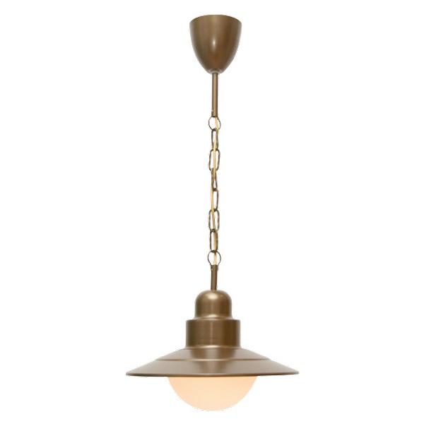 Светильник уличный подвесной СЕВЕРНЫЙ СВЕТСветильники уличные<br>Мощность: 60,<br>Тип установки: подвесной,<br>Стиль светильника: модерн,<br>Материал светильника: металл, стекло,<br>Количество ламп: 1,<br>Тип лампы: накаливания,<br>Патрон: Е27,<br>Цвет арматуры: бронза,<br>Высота: 700,<br>Коллекция: сад-1<br>