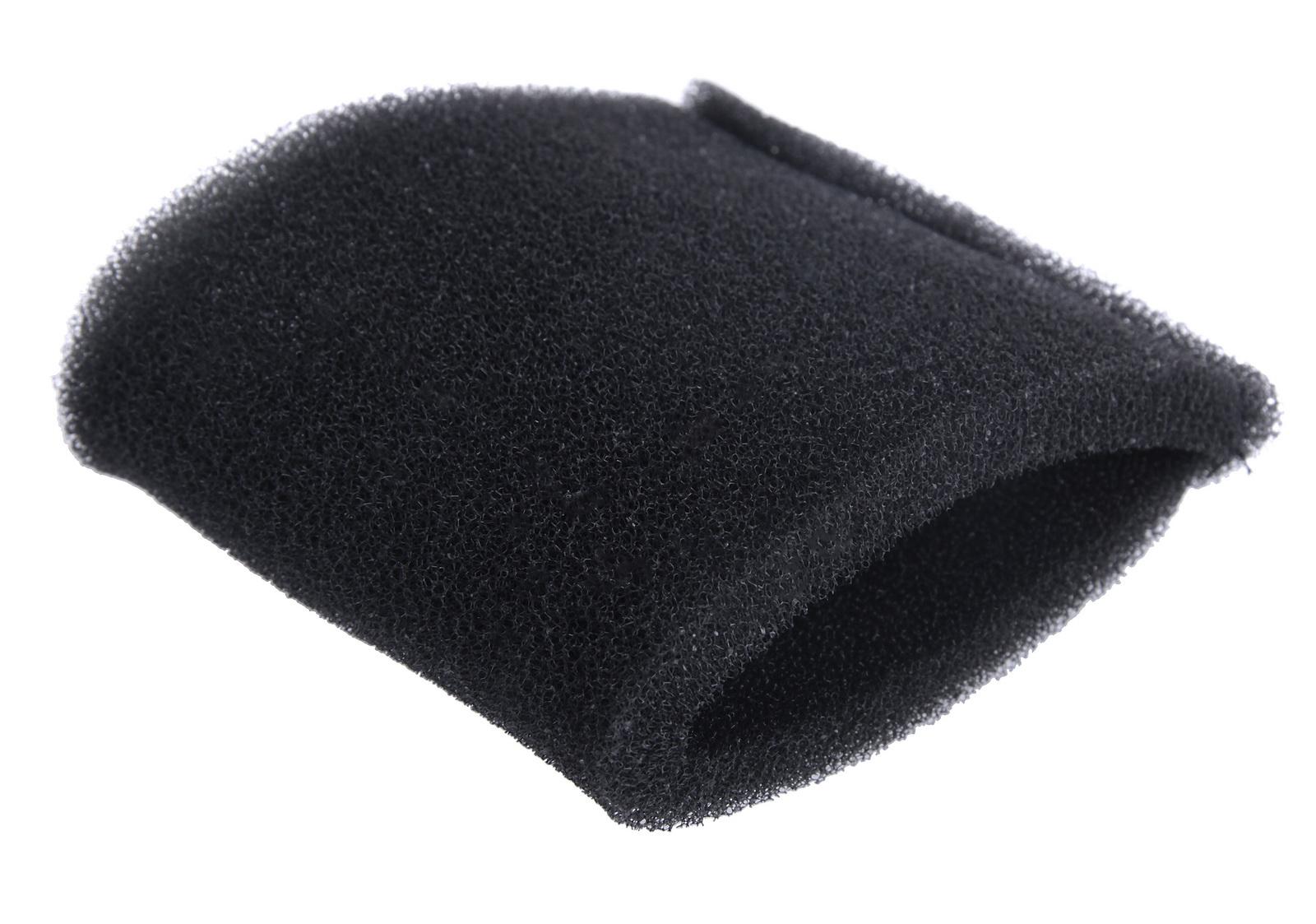 Фильтр для пылесоса Hammer