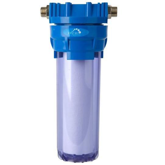 Фильтр магистральный для воды ГЕЙЗЕР