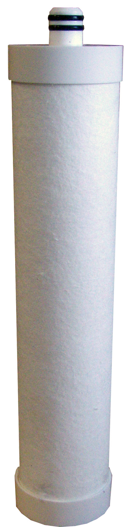 Картриджи для водных фильтров