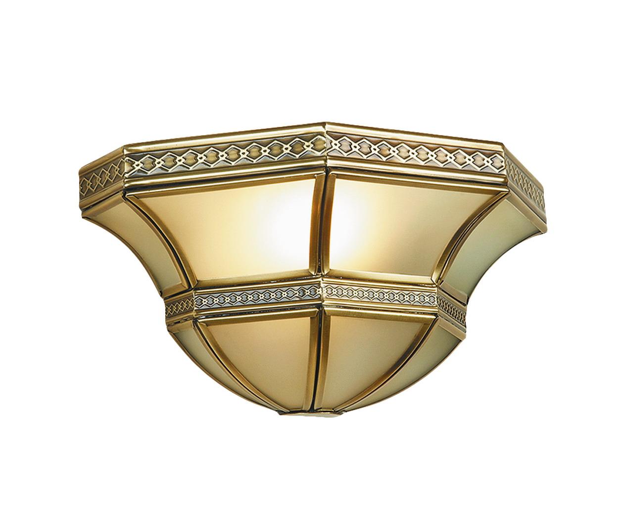 Бра МАКСИСВЕТНастенные светильники и бра<br>Тип: настенный,<br>Назначение светильника: для гостиной,<br>Стиль светильника: модерн,<br>Материал светильника: металл, стекло,<br>Тип лампы: накаливания,<br>Количество ламп: 1,<br>Мощность: 40,<br>Патрон: Е14,<br>Цвет арматуры: медь,<br>Ширина: 130,<br>Высота: 290,<br>Удаление от стены: 120<br>
