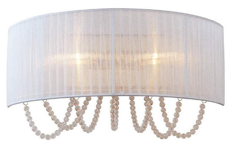 ��� Wunderlicht Nt9928-02w-kg