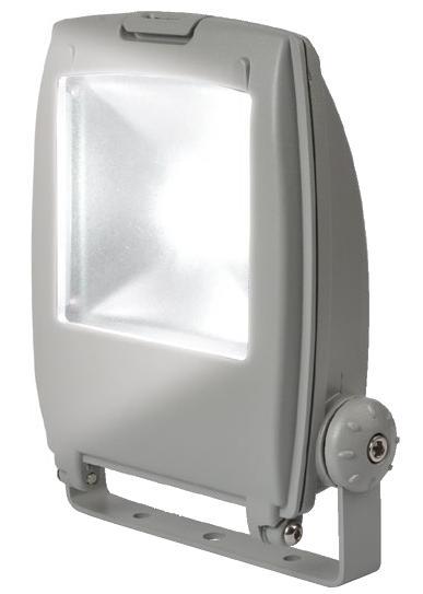 Прожектор Uniel