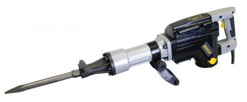 МЭ-1500/30М, Отбойный молоток