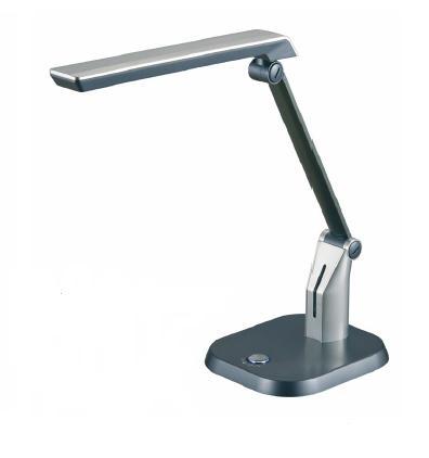 Настольная лампа - leroymerlin-catalogbiz