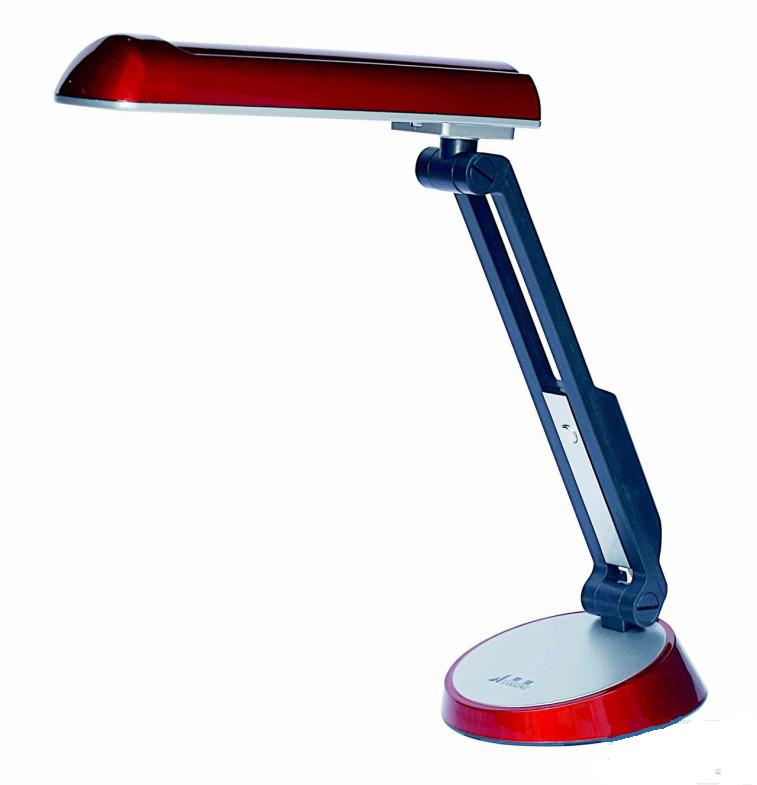 Лампа настольная Uniel