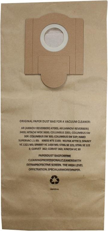 ����� Air paper P-3031/5 5 ��./��.