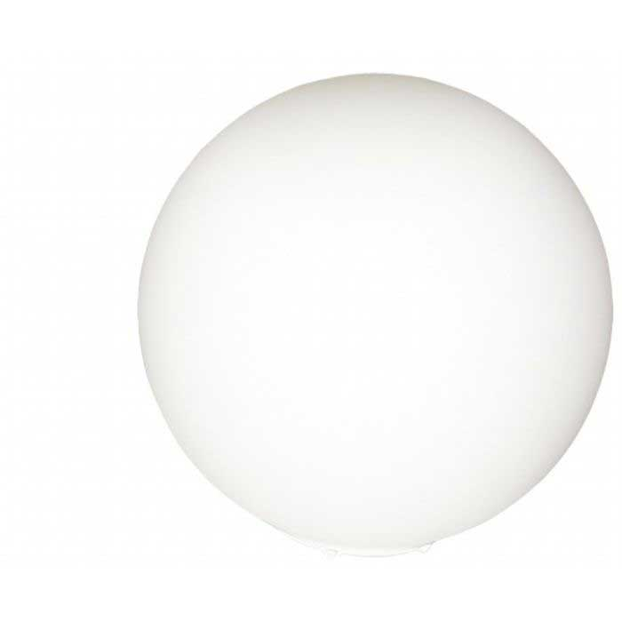 Лампа настольная Arte lamp