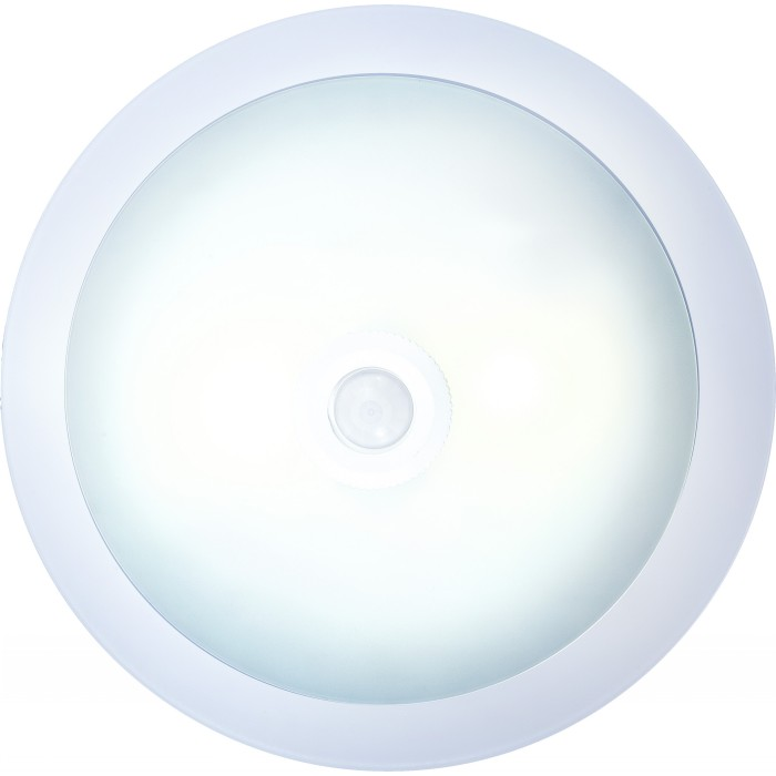 Светильники для ванных комнат