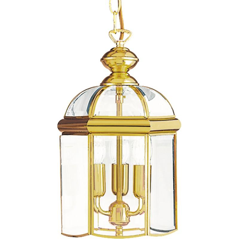 ���������� ��������� Arte lamp - Arte lamp����������� ���������<br>���������� ����: 3,<br>��������: 60,<br>���������� �����������: ��� �������,<br>����� �����������: ��������,<br>�������� �����������: ������,<br>�������: 180,<br>������: 320,<br>����� (��): 180,<br>������: 180,<br>��� �����: �����������,<br>������: �14,<br>���� ��������: �������� ������<br>