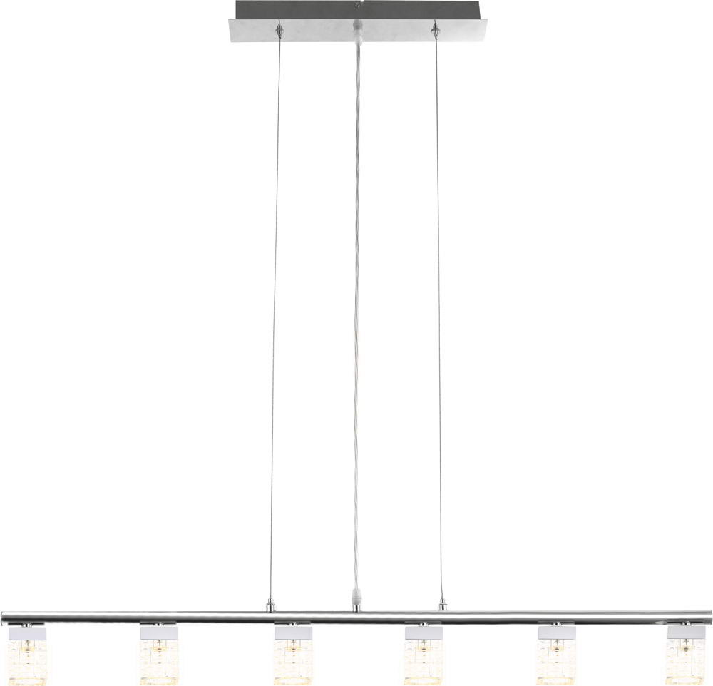 Светильники подвесные