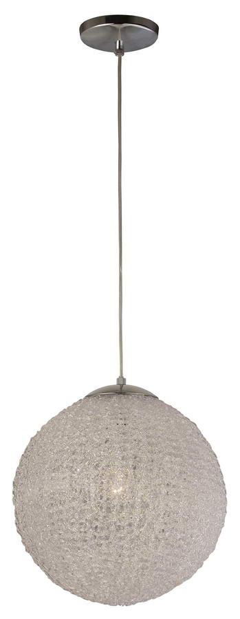 Светильник подвесной Globo