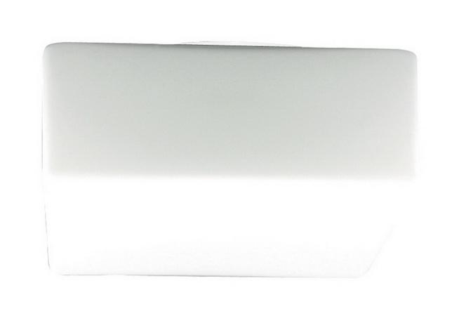 Светильник настенно-потолочный Arte lamp