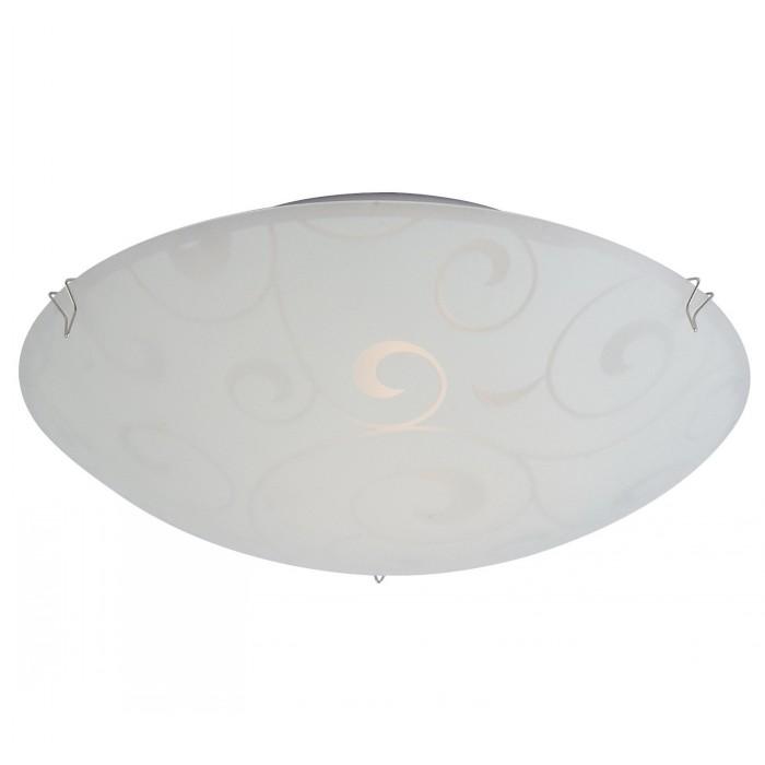 Светильник настенно-потолочный Globo