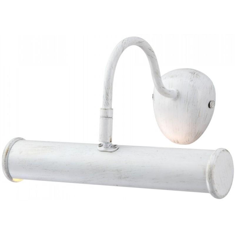 Подсветка для картин Arte lamp