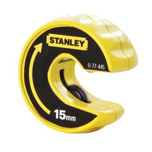 Труборез Stanley