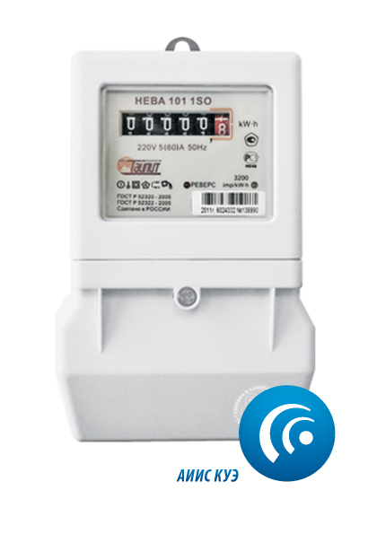 Счетчик электроэнергии однофазный ТАЙПИТСчётчики электроэнергии<br>Количество тарифов: однотарифный,<br>Количество фаз: 1,<br>Класс точности: 1.0,<br>Номинальный ток: 5,<br>Максимальный ток: 60,<br>Напряжение: 220,<br>Частота: 50,<br>Степень защиты от пыли и влаги: IP 20,<br>Межповерочный интервал: 16,<br>Вес нетто: 0.34<br>