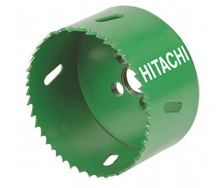 Коронка биметаллическая HITACHI 752112  29 мм