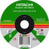 ���� ��������� HITACHI 115 � 6 � 22  14�