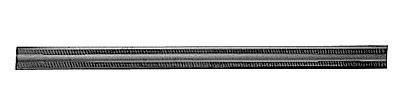 Коронка биметаллическая WILPU 79мм
