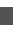 Сантехника и климат