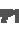 Электроинструменты