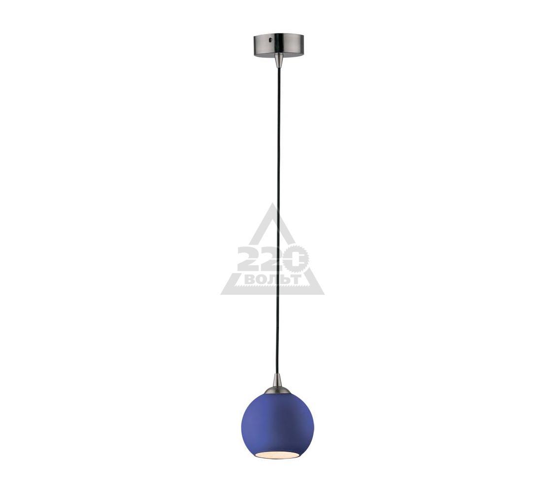 Светильник подвесной ODEON LIGHT 1343/B