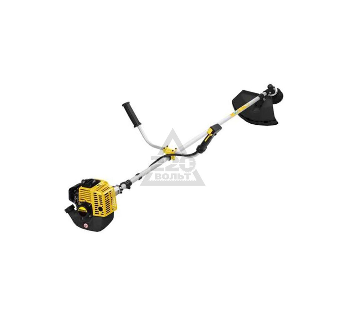 �������� HUTER GGT-800T