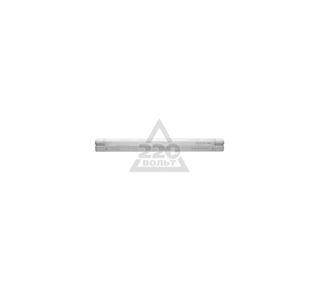 Светильник FERON TL-3016 (САВ 31) 15Вт Т8
