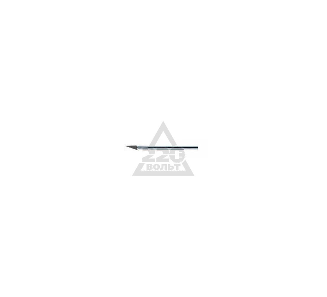 Нож строительный UNIPRO 16176U