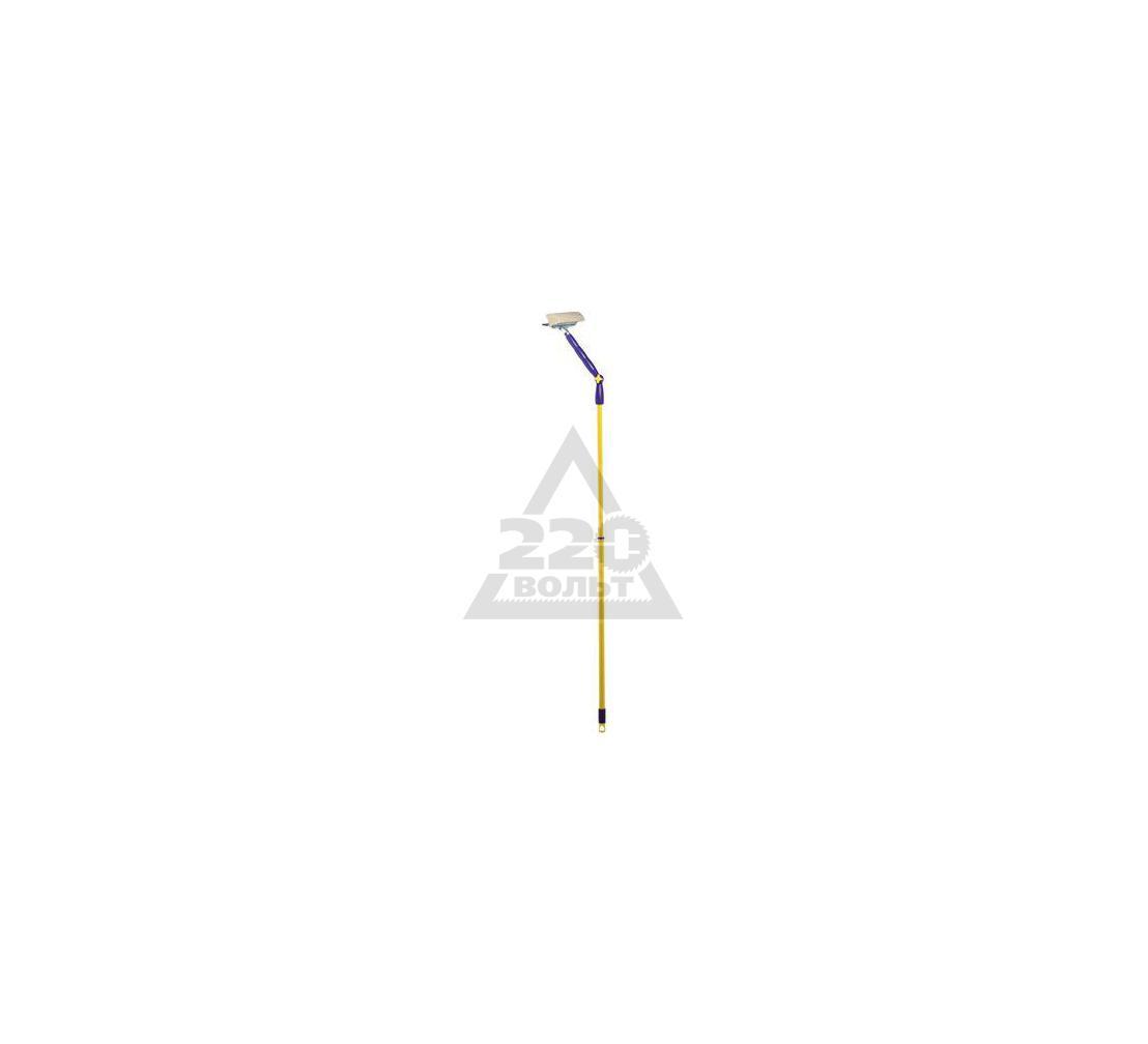 Стекломой APEX 20674-A 20см