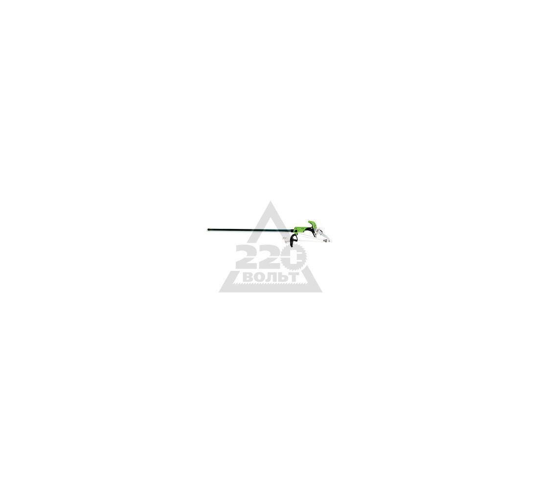 Штанга удлинительная ЦЕНТРОИНСТРУМЕНТ 00220-1 для сучкореза