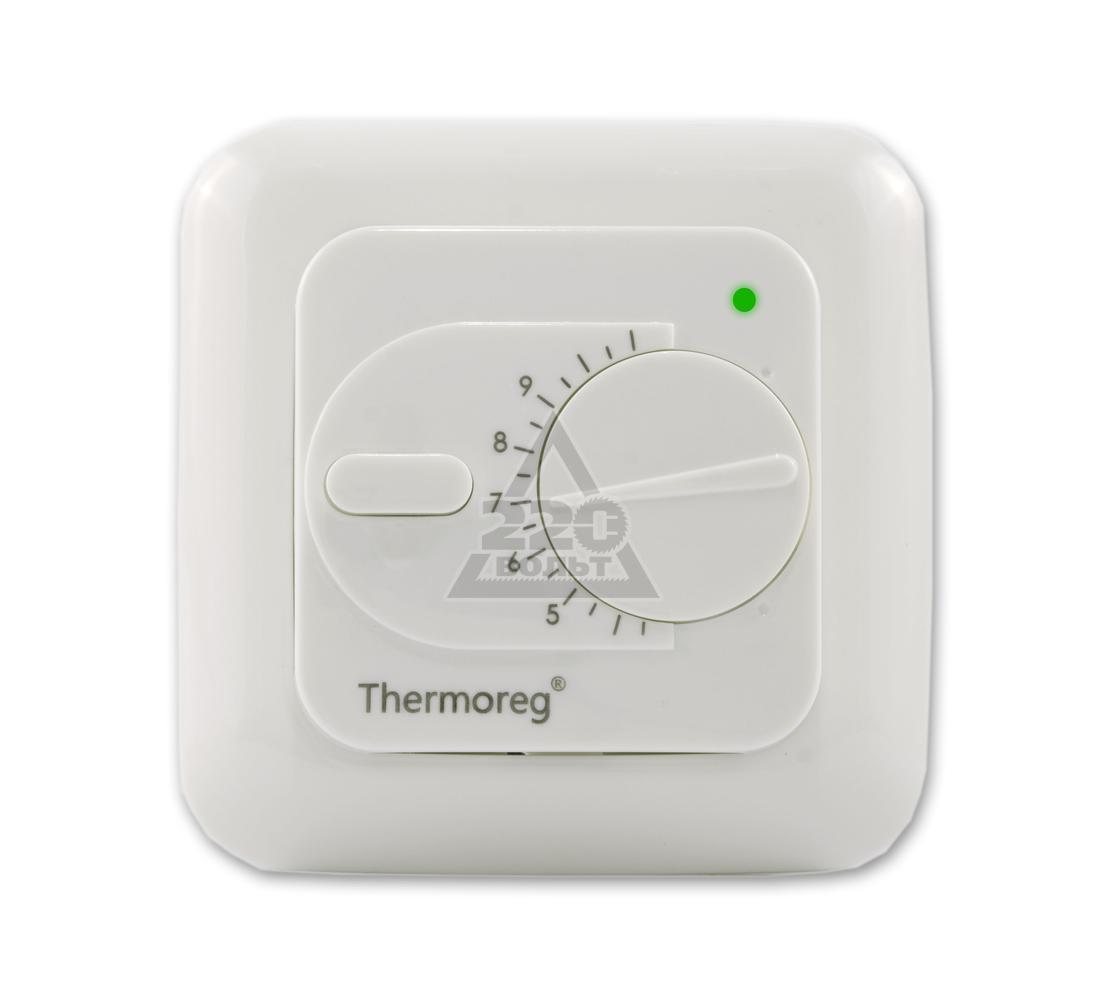 �������������� THERMO Thermoreg TI-200