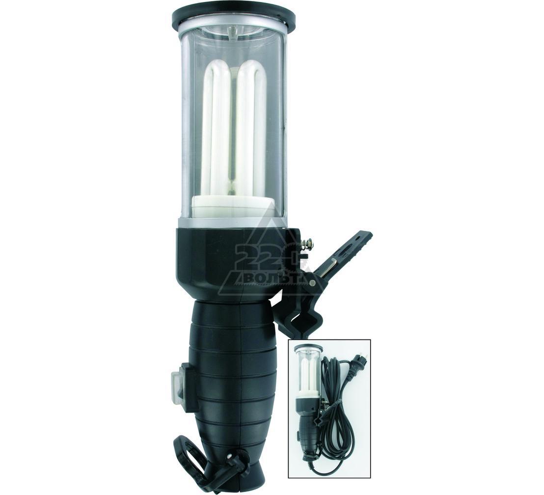 Светильник переносной ELRO FL20
