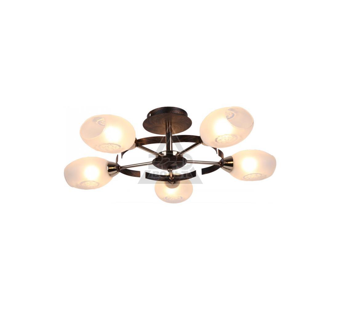 ������ ARTE LAMP CAMILA A6094PL-5BA