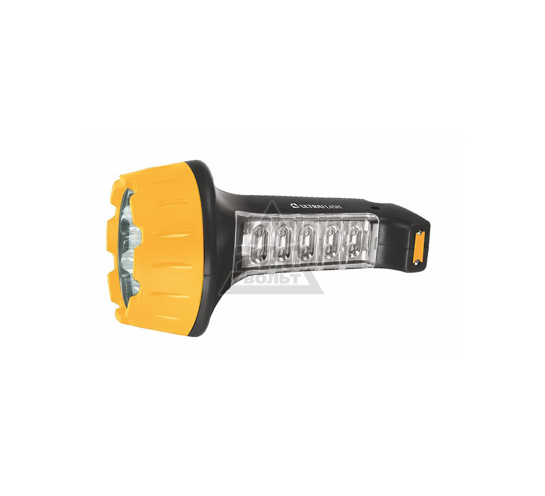 ������ ULTRAFLASH LED3819