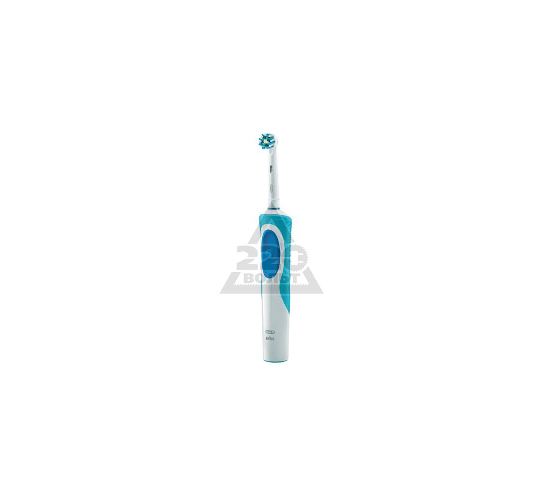 ������ ����� ORAL-B Vitality D12.513 Cross Action