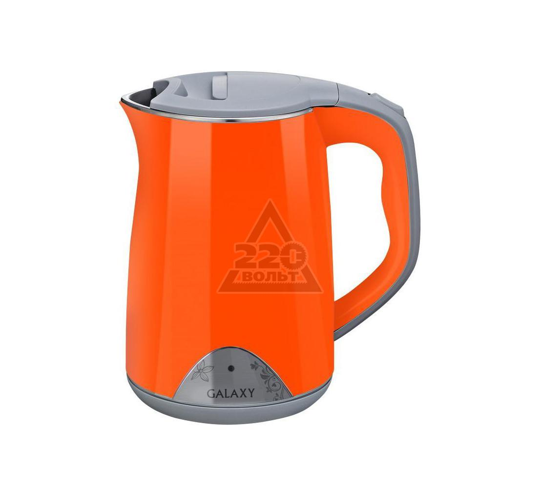 Чайник GALAXY GL 0313