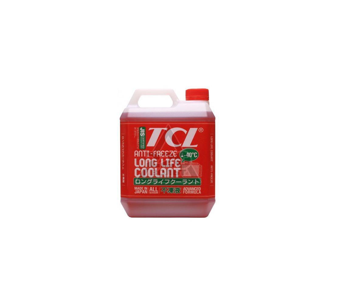 �������� TCL LLC01236