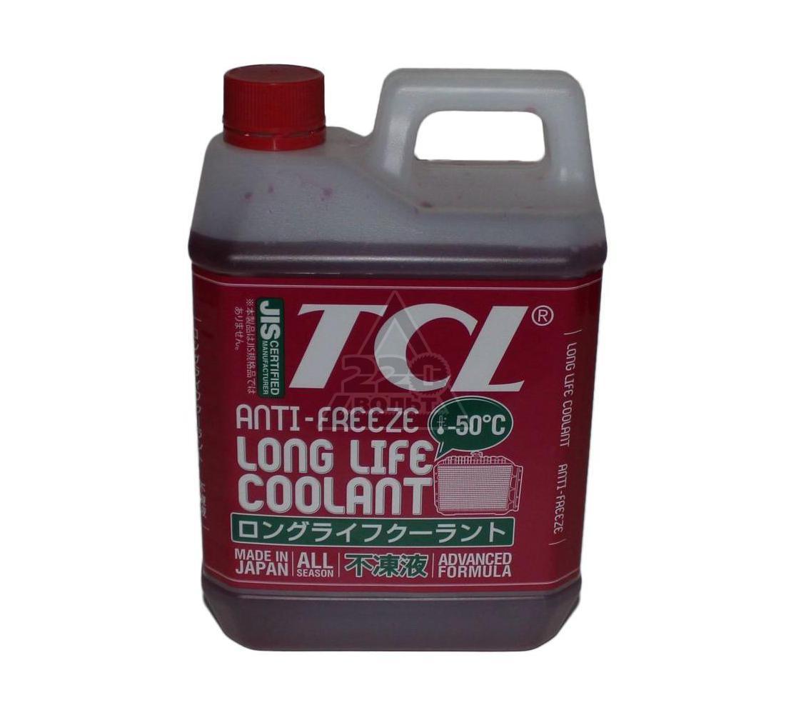 �������� TCL LLC01212