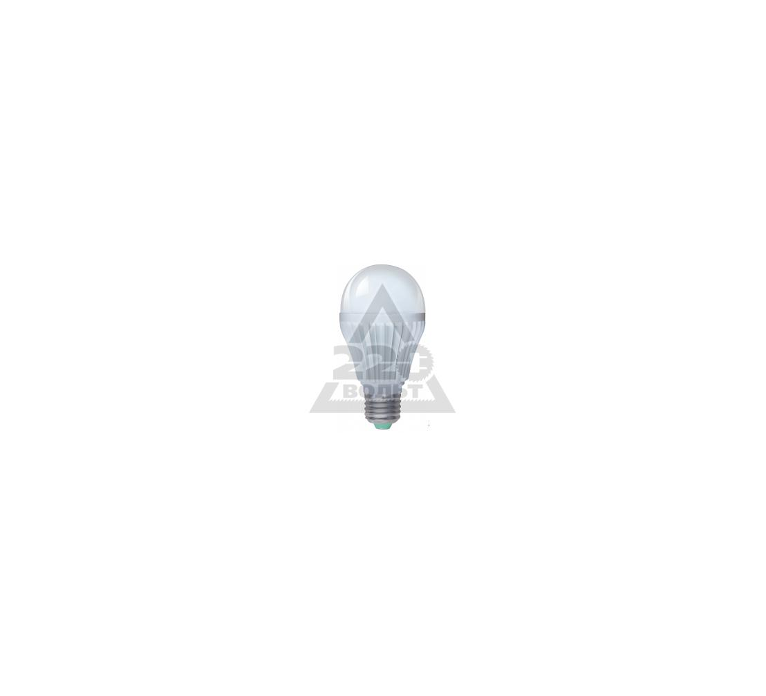 Лампа светодиодная LEEK LE010501-0020
