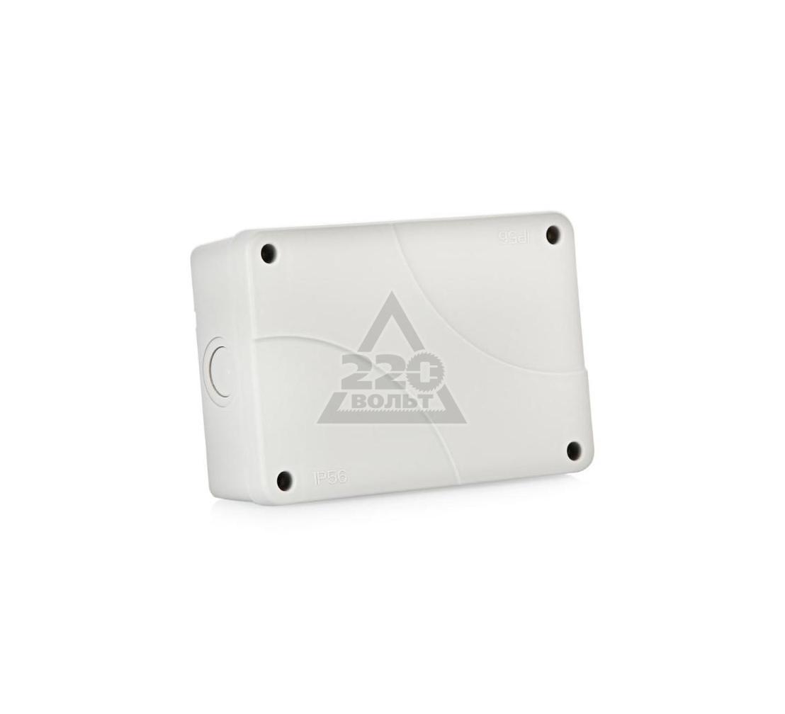 ��������� ����� COCO ACM-3500-3