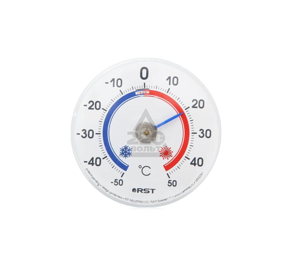 Термометр RST 02097